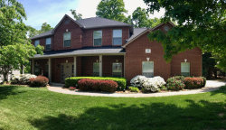 Photo of 442 Rockwell Farm Lane, Knoxville, TN 37934 (MLS # 1076807)