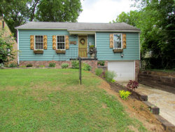 Photo of 2312 Woodbine Ave, Knoxville, TN 37917 (MLS # 1076816)