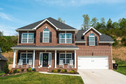 Photo of 6127 Hollow View Lane, Knoxville, TN 37924 (MLS # 1076830)