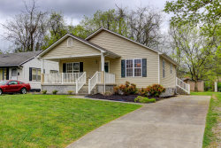 Photo of 4019 Porter Ave, Knoxville, TN 37914 (MLS # 1076843)