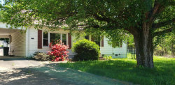 Photo of 3212 Montvale Rd, Maryville, TN 37803 (MLS # 1076852)
