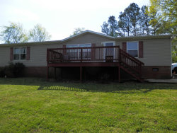 Photo of 18886 Martel Rd, Lenoir City, TN 37772 (MLS # 1076861)