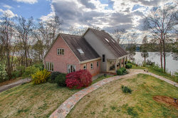 Photo of 4448 Lowes Ferry Rd, Louisville, TN 37777 (MLS # 1076900)
