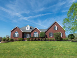 Photo of 705 Tips Way, Maryville, TN 37804 (MLS # 1076999)