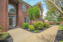 Photo of 333 Mcculley Lane, Maryville, TN 37801 (MLS # 1077000)