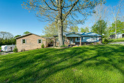 Photo of 177 Grizzell Lane, McMinnville, TN 37110 (MLS # 1077075)