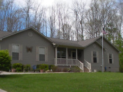 Photo of 4245 Chica Rd, Crossville, TN 38572 (MLS # 1077088)