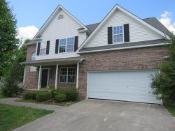 Photo of 7001 Cardindale Drive, Knoxville, TN 37918 (MLS # 1077093)