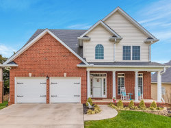 Photo of 10424 Ivy Hollow Drive, Knoxville, TN 37931 (MLS # 1077097)