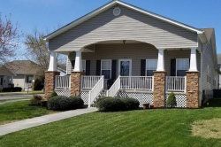 Photo of 813 Stratford Ave, Sweetwater, TN 37874 (MLS # 1077110)