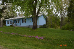 Photo of 154 Popular Ave, Sweetwater, TN 37874 (MLS # 1077112)