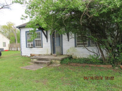 Photo of 2524 Fair Drive, Knoxville, TN 37918 (MLS # 1077114)