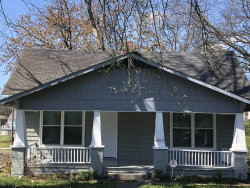Photo of 2015 Mccrosky Ave, Knoxville, TN 37917 (MLS # 1077150)