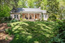 Photo of 5325 Shady Dell Tr, Knoxville, TN 37914 (MLS # 1077172)