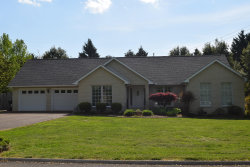 Photo of 10718 Eagle Glen Drive, Knoxville, TN 37922 (MLS # 1077174)