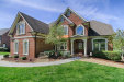 Photo of 12660 Amberset Drive, Knoxville, TN 37922 (MLS # 1077200)