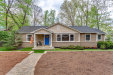 Photo of 4019 Kingston Pike, Knoxville, TN 37919 (MLS # 1077237)
