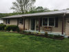 Photo of 4400 Genny Lynn Drive 2, Knoxville, TN 37918 (MLS # 1077242)
