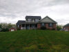 Photo of 949 Carter Springs Drive, Maryville, TN 37801 (MLS # 1077253)