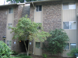 Photo of 3636 Taliluna Ave 230, Knoxville, TN 37919 (MLS # 1077404)