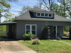Photo of 294 Maryville Pike, Knoxville, TN 37920 (MLS # 1077422)