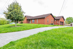Photo of 7533 Popen Drive, Knoxville, TN 37938 (MLS # 1077442)