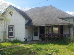 Photo of 1331 W Baxter Ave, Knoxville, TN 37921 (MLS # 1077457)