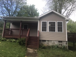 Photo of 5400 Bland Ave, Knoxville, TN 37920 (MLS # 1077460)