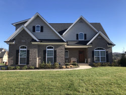 Photo of 2255 Mission Hill Lane, Knoxville, TN 37932 (MLS # 1077468)