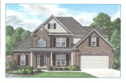 Photo of 2347 Wolf Crossing Lane, Knoxville, TN 37932 (MLS # 1077486)