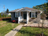 Photo of 354 Atlantic Ave, Knoxville, TN 37917 (MLS # 1077545)