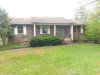 Photo of 4701 Harrell Circle, Knoxville, TN 37938 (MLS # 1077600)