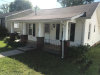 Photo of 2104 Cecil Ave, Knoxville, TN 37917 (MLS # 1077613)
