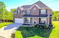 Photo of 8536 Coral Sand Lane, Knoxville, TN 37938 (MLS # 1077619)