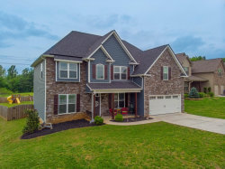 Photo of 12811 Saddle Way, Knoxville, TN 37922 (MLS # 1077808)