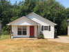 Photo of 228 W Edison St, Alcoa, TN 37701 (MLS # 1077888)
