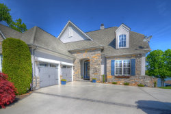 Photo of 1680 Rarity Bay Pkwy, Vonore, TN 37885 (MLS # 1078294)