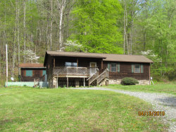 Photo of 174 A Dupont Smith Lane, Kingston, TN 37763 (MLS # 1078339)