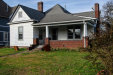 Photo of 1605 Jefferson Ave., Knoxville, TN 37917 (MLS # 1078395)