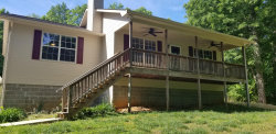 Photo of 189 Allison Drive, Harriman, TN 37748 (MLS # 1078535)
