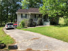 Photo of 604 Bear Cub Lane, Clinton, TN 37716 (MLS # 1078575)