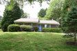 Photo of 9049 Highbridge Drive, Knoxville, TN 37922 (MLS # 1078614)