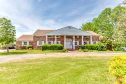 Photo of 120 Confluence Drive, Kingston, TN 37763 (MLS # 1078647)