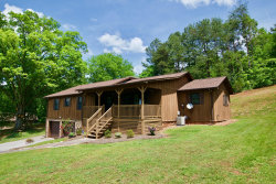 Photo of 1972 Stonybrook Rd, Louisville, TN 37777 (MLS # 1078771)