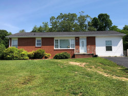 Photo of 108 Meadowview Drive, Kingston, TN 37763 (MLS # 1078890)