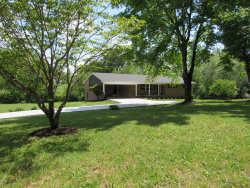 Photo of 839 Clover Hill Rd, Maryville, TN 37801 (MLS # 1079000)
