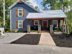 Photo of 194 Cold Springs Trace, Townsend, TN 37882 (MLS # 1079101)