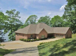 Photo of 288 Timberline Drive, Kingston, TN 37763 (MLS # 1079242)