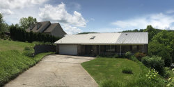 Photo of 233 Arrowhead Tr, Kingston, TN 37763 (MLS # 1079497)