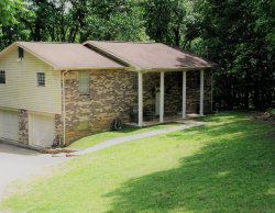 Photo of 146 Clearview Drive, Rockwood, TN 37854 (MLS # 1079547)